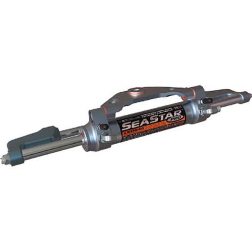 Seastar Cylinder O/B Fm Pro Silver Hc6345Sil-3
