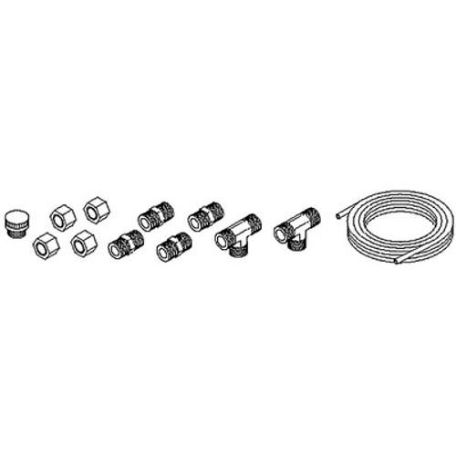 Seastar Fitting Kit (O/B Application) Hf5501