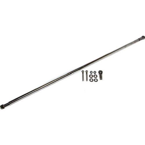 Seastar O/B Tie Bar Kit (Side Mount Cyl) Ho5009