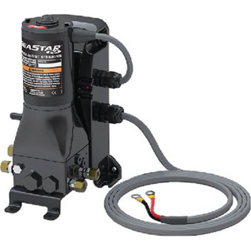 Seastar Power Assist Unit-Seastar 12V Pa1200-2