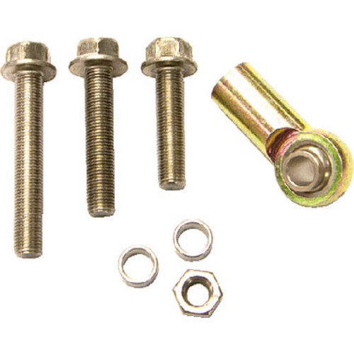 Seastar Rod End Kit 1/2-20 Thread Sa27276P