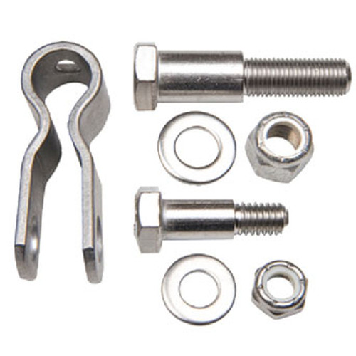 Seastar Clevis Kit Long Bolt Sa27329P