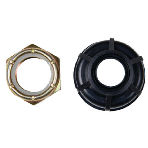 Seastar Cable Gard/Tilt Tube Seal Nut Sa39329P