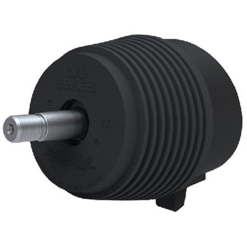 Seastar Pro Series Tilt Mechanism Sh91800P