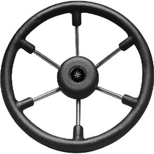 Seastar Wheel - Talon 14 Sw56811P