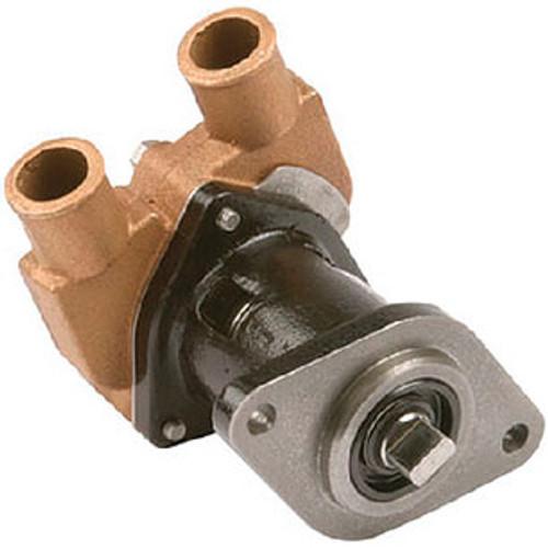 Sherwood Pump Pump-Onan# 132-0358 G702
