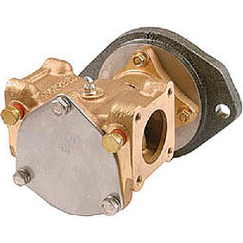 Sherwood Pump Pump-Cat 3116 Engines P1710C