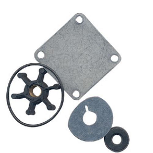Shurflo Impeller Kit For Series 3000 94-120-00