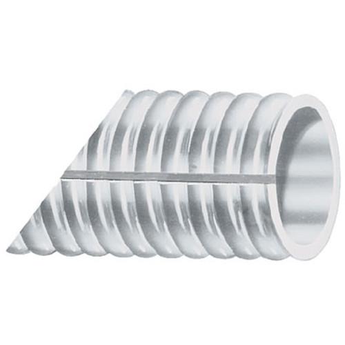 Trident Hose Split Wire Conduit 3/8 x 50 1280386