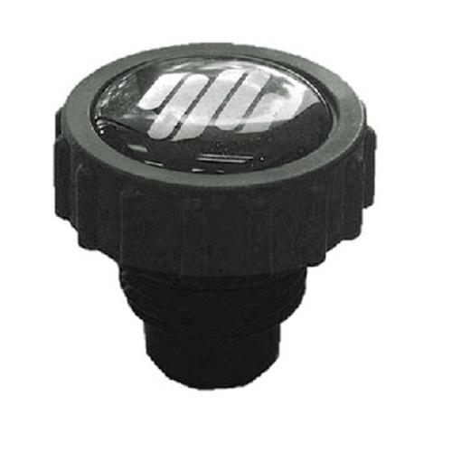 Uflex Cap-Non Vented For Up Pump 40800L