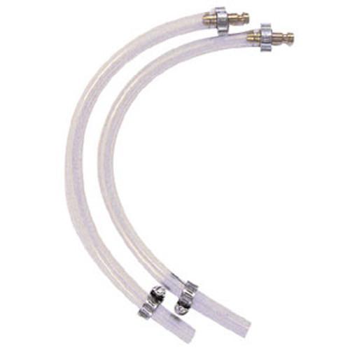 Uflex Adapter Kit Tfx Powerpurge Kit Ha