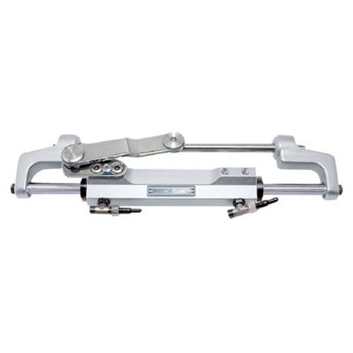 Uflex Cylinder-Silversteer Ver 1 Uc128-Svs 1