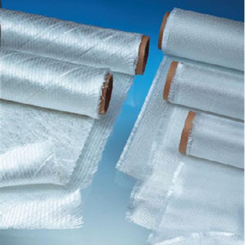 West System 4oz Glass Fabric 50 x 10 Yd 74010