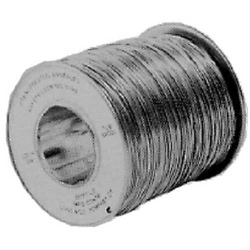 Western Pacific Trading Seizing Wire .032 1Lb Feeder 30087