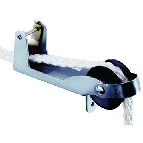 Attwood Marine Lift And Lock Anchor Control 13700-7