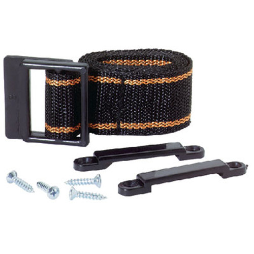 """Attwood Marine Battery Box Strap Only 54"""" 9014A3"""