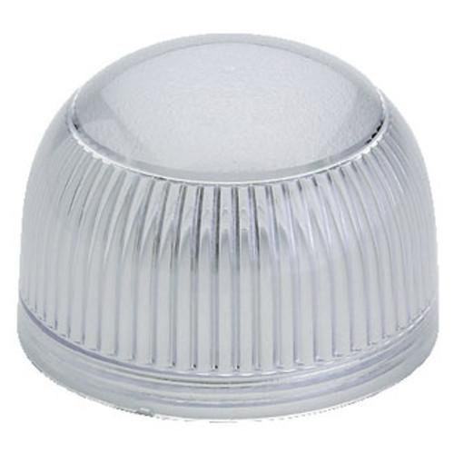 Attwood Marine Anti-Glare Replacement Lens 912852-7