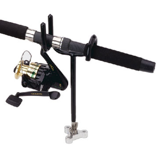 """Attwood Marine Rod Holder Wire Form 8"""" Ste 5061-3"""