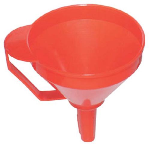 Attwood Marine Filter Funnel 14582-1