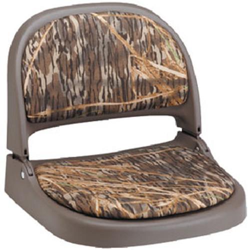 Attwood Marine Proform Seat Olive Shadow 7012-706-4