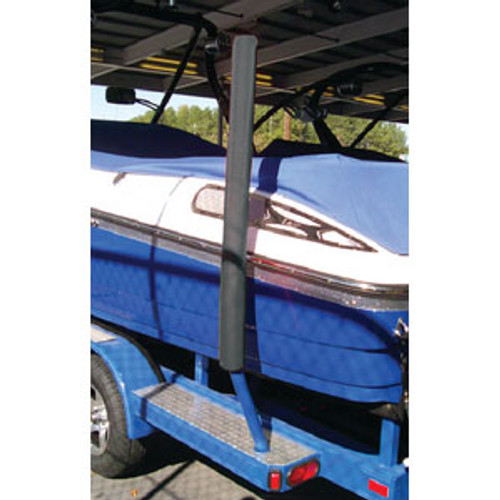 Attwood Marine Trailer Guidepad 48 Green 1Pr/Bg 105695Fg