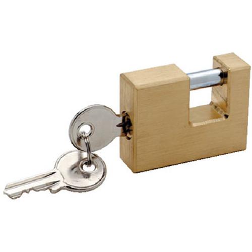 Attwood Marine Trailer Coupler Lock 1 Piece 12044-6