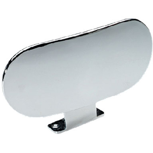 Attwood Marine Ski Mirror 13055-4