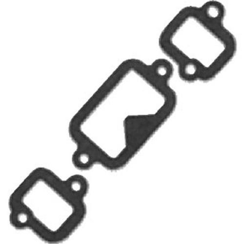 Barr Marine Gasket Set-Man.To Cyl. Hd. Mounting Cm16672P