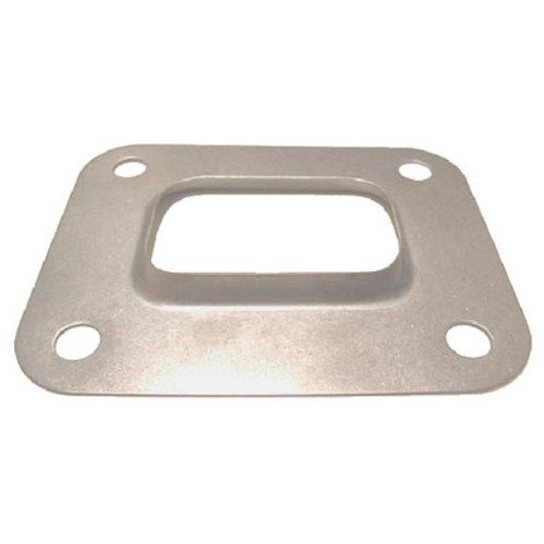 Barr Marine Stainless Block Off Plate Cr2098124