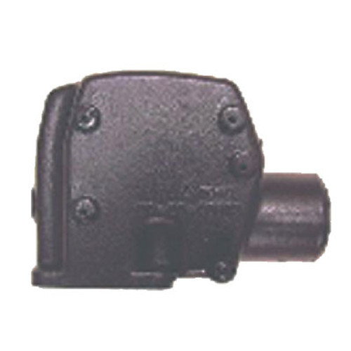 Barr Marine Elbow-3 0Deg NLA Mp98502A 2 Mc2098502