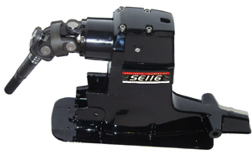 SEI Marine SE116 Outdrive Upper Unit (Replaces Mercruiser Alpha Gen 2)