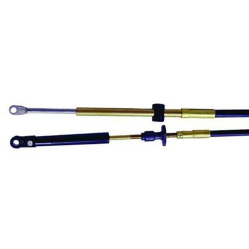 Uflex Control Cable OMC 1979+ C14