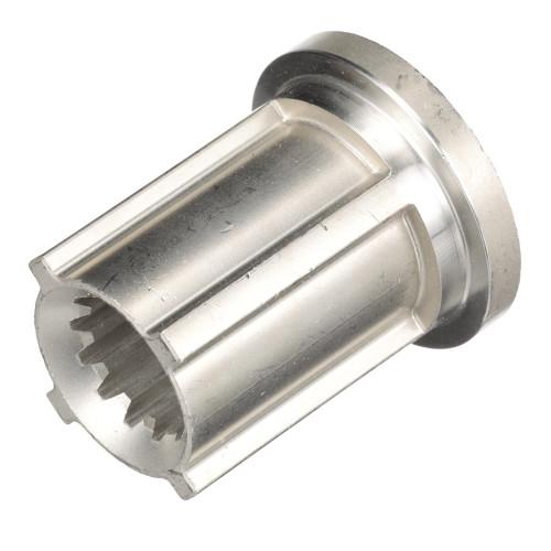 Mercury Marine 834839Q Flo-Torq II Drive Sleeve Adapter