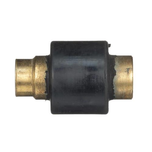 Mercury Marine 92418 Replacement Rubber Hub