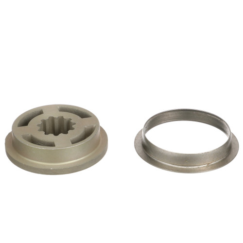 Mercury Marine 38859A1 Thrust Washer