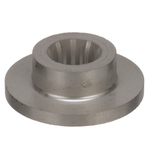 Mercury Marine 858498 Thrust Washer