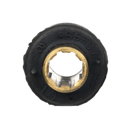 Mercury Marine 426301 Replacement Rubber Hub