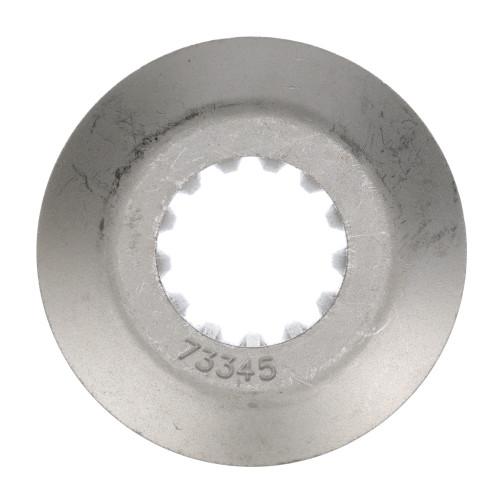 Mercury Marine 73345A1 Thrust Washer