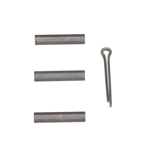 Mercury Marine FA324101 Shear Pin Kit - Force Outboards