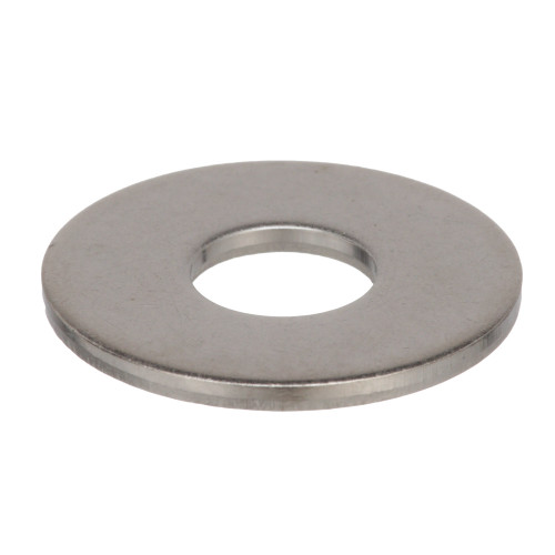 Mercury Marine 16146 Thrust Washer For Mercury 4-Stroke Outboards - 5 Pack
