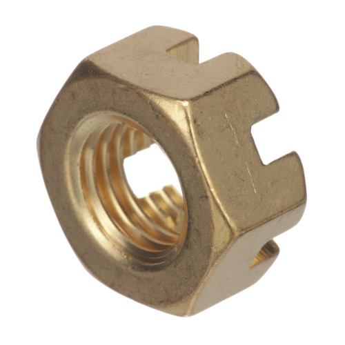 Mercury Marine 161471 Propeller Nut