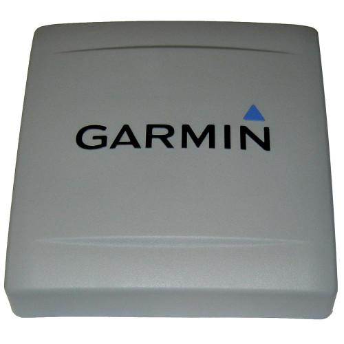Garmin GHC 10 Protective Cover 010-11070-00