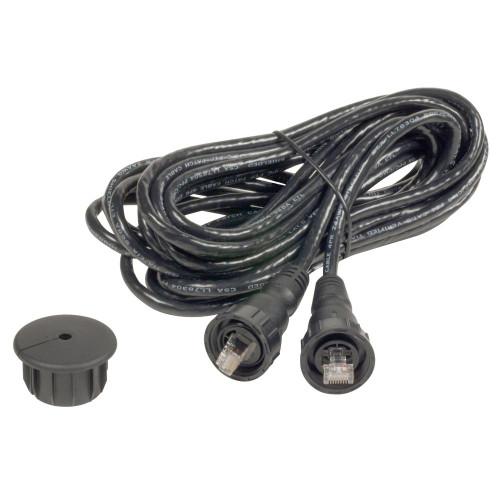 Garmin 20' Marine Network Cable - RJ45 - 010-10551-00