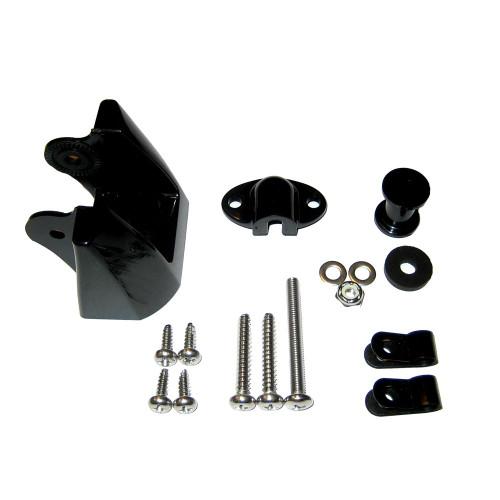 Garmin Replacement Transducer Bracket f/Plastic TM Transducer w/Depth & Temp K00-00118-01