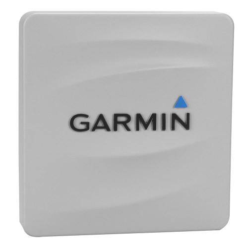 Garmin GMI/GNX Protective Cover 010-12020-00