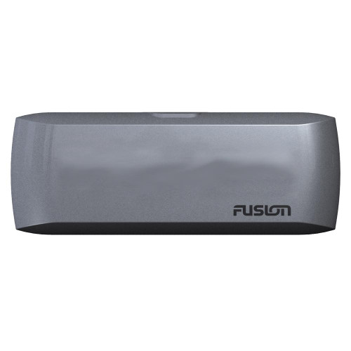 FUSION Marine Stereo Dust Cover f/ MS-RA70