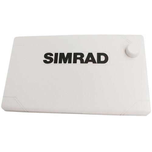 Simrad Suncover f/Cruise 7