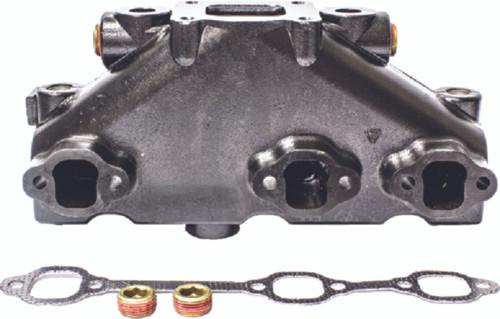 Sierra MerCruiser Dry Joint 4.3 V6 Exhaust Manifold 18-1842 864612T01