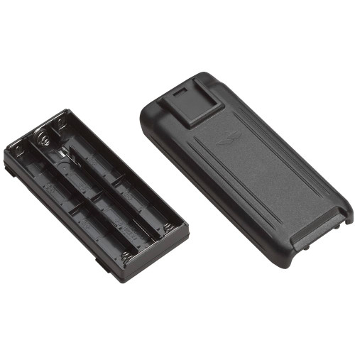 Standard Horizon Battery Tray f/HX290, HX400, & HX400IS