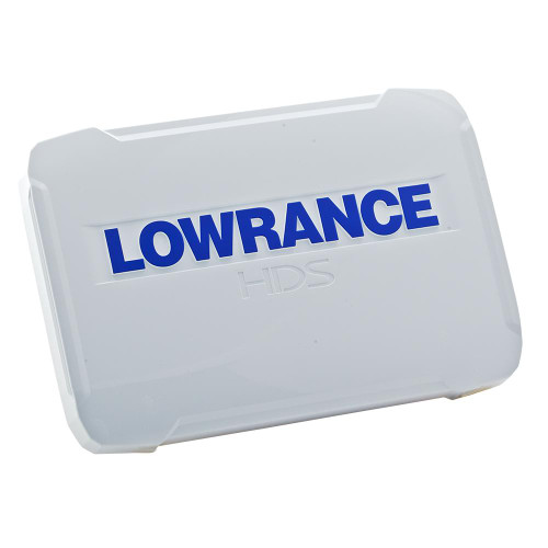 Lowrance Suncover f/HDS-12 Gen3 000-12246-001